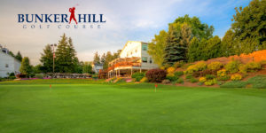 Bunker Hills Golf Club to host local military charity golf tournament in Coon Rapids MN