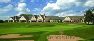 Golden Valley Country Club to host a local Military Charity Golf Tournament in Golden Valley MN!