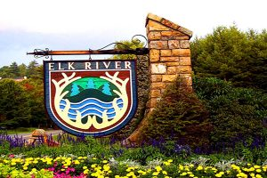 Elk River Club to host local military charity golf tournament in Banner Elk NC