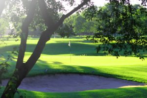 The Country Club of Sioux Falls South Dakota Military Charity Golf Tournament