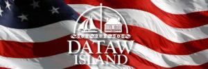 Dataw Island Veterans Week