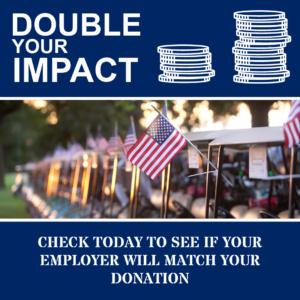 veteran-support-organization