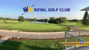 Lake Elmo military charity golf tournament